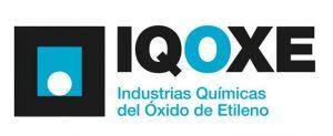 LOGO-IQOXE-e1579082926318