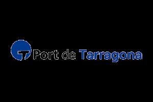 autoridad-portuaria-de-tarragona