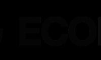 ecopin